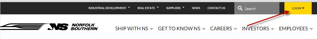 register-ns-1