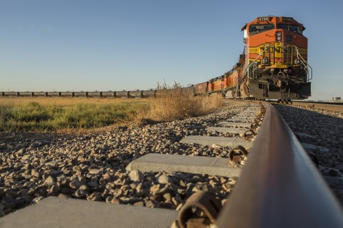 track-trace-rail